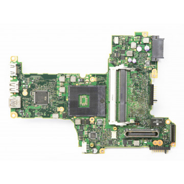 Placa de baza pentru Laptop Fujitsu E733, Second Hand Componente Laptop