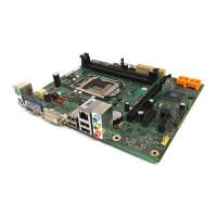 Placa de baza Socket 1155 Intel Fujitsu D2990-A11 GS 5, cooler, pentru Fujitsu Esprimo E400/P400/PH300