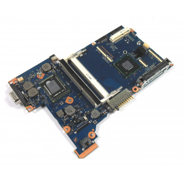 Placa de baza Toshiba Portege R830/R835 cu Procesor Intel Core i5-2520M, Intel Wireless LAN, Second Hand Componente Laptop