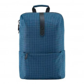 Rucsac Xiaomi Casual Backpack Albastru Software & Diverse