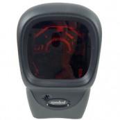 Cititor coduri de bare Motorola LS9208-SR10007NSWW, USB, Fara stand Echipamente POS