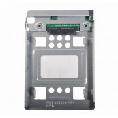 "Adaptor HDD SAS/SATA, Adapter Tray, 2.5"" to 3.5"" pentru server/workstation/PC, 654540-001 Componente Server"