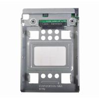 "Adaptor NOU HDD SAS/SATA, Adapter Tray, 2.5"" to 3.5"" pentru server/workstation/PC, 654540-001"