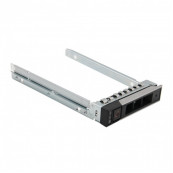 Caddy / Sertar pentru HDD server DELL Gen14, 3.5 inch, LFF, SAS/SATA Componente Server
