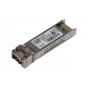 Modul SFP + 10Gb/s Cisco SFP-10G-SR LC Duplex 850 nm, Second Hand Servere & Retelistica