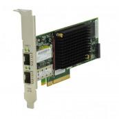 Placa de retea server HPE NC550 SFP Dual Port 10GbE, Second Hand Componente Calculator