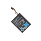 Baterie Dell pentru controller RAID H710, H810, H830, 3.7V 1.8WH 500MAH LITHIUM-ION, Second Hand Componente Server