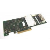Controller RAID Fujitsu - SAS 6Gb/s D2616-A22 GS 1 + Baterie si Cabluri, Second Hand Componente Server