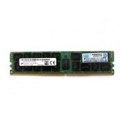 Memorie Server Genuine HP 16GB PC3-14900 DDR3-1866 2Rx4 1.5v ECC Registered 712383-061, Second Hand Componente Server