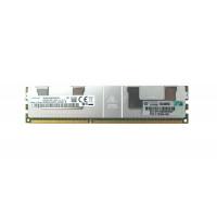 Memorie Server Genuine HP 32GB DDR3-1866MHz Load-Reduced ECC Quad Rank x4 1.5V 240-pin CL13