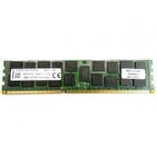 Memorie server Kingston, 16GB DDR3 12800R, ECC Registered, Second Hand Componente Server