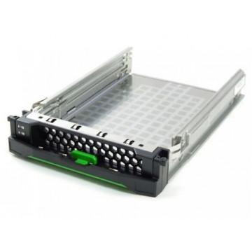 Caddy server FUJITSU Primergy TX300 S6, Second Hand Componente Server