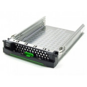 Caddy server FUJITSU Primergy TX300 S6, Second Hand Componente Server