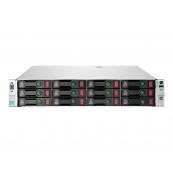 Hard Disk Server 450GB SAS, 3.5 inch, 15K RPM, Diverse modele, Second Hand Componente Calculator