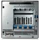 MicroServer HPE ProLiant G10, CPU Dual Core AMD Opteron X3216 1.6GHz-3.0GHz, 16GB DDR4 ECC, RAID Marvell 88SE9230 RAID 0/1/10 only, 2 x HDD 4TB SATA, 2 x Gigabit Intel + 2 x Gigabit BCM LOM, PSU 200W, Second Hand Servere second hand