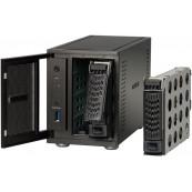 NAS NETGEAR ReadyNAS Ultra 2 Desktop Storage Systems, Second Hand Retelistica