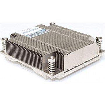 Radiator/Heatsink server HP DL360e G8, Second Hand Componente Server