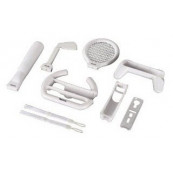 Set Accesorii NINTENDO WII Ultimate Sports Kit HAMA, 11 in 1 Software & Diverse