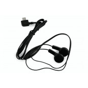 Smart Watch Kooper 2405968, Touch Screen, Bluetooth, Radio, Slot SIM Tablete & Accesorii