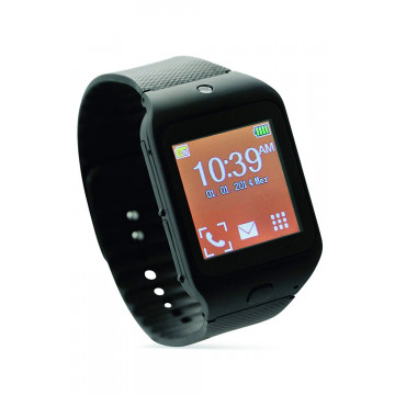 Smart Watch Kooper W3 Mobile, Touchscreen, Bluetooth, Camera Foto, Radio, slot MicroSD, Second Hand Tablete & Accesorii