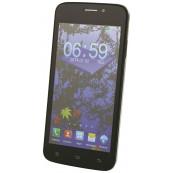 Telefon Smartphone Kooper K5, Ecran 5 inch IPS, Dual SIM, Android, 3G, Wi-fi, TouchScreen, GPS, 1GB RAM, 3G Tablete & Accesorii