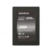 SSD ADATA SP 900, 256GB, 9.5mm grosime, 2.5 Inch, SATA III, Second Hand Componente Laptop