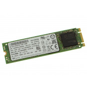 Solid State Drive (SSD) 128GB M.2 Hynix SC300, Second Hand Componente Laptop