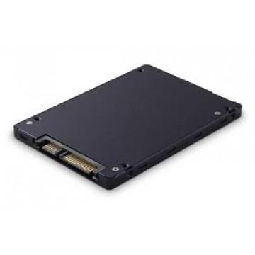 Solid State Drive (SSD) 256GB, 2.5'', SATA, diverse modele, Second Hand Componente Calculator
