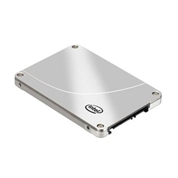 Solid State Driver (SSD) Intel SSDSA2M80G2HP, 100GB, SATA-III, 2.5 inch Componente Laptop