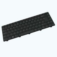 Tastatura Laptop DELL Latitude 13, Layout FR, Model V100826ak1