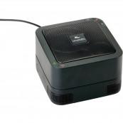 Telefon Audio-Conferinta Revolabs FLX UC 500 USB, Refurbished Software & Diverse