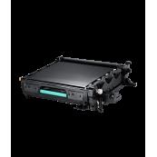 Transfer Belt SAMSUNG T609/SEE, Compatibil cu CLP 770/775 Componente Imprimanta