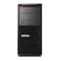 Workstation Lenovo ThinkStation P300 Tower, Intel Xeon Quad Core E3-1226v3 3.30GHz-3.70GHz, 16GB DDR3, 500TB SATA, nVidia Quadro K420/1GB DDR3