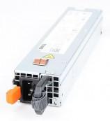 Sursa server Dell Poweredge R310 400W Redundanta, DPS-400AB-7 A/ CN-0T130K  Componente Server