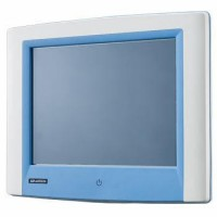 Sistem POS Advantech POC-S196, Intel Core Duo L2400 1.66Ghz, 2GB DDR2, 160GB HDD, Display 19 inch TOUCH SCREEN
