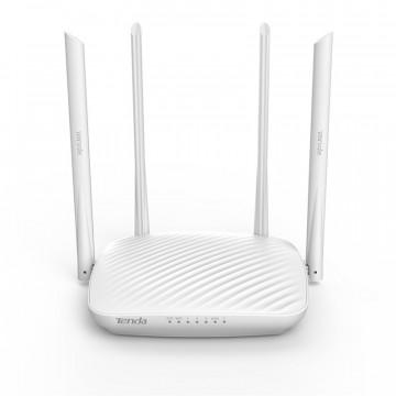 Router MikroTik RB1100AHx4 Retelistica