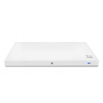 Cloud-Managed 2x2:2 802.11ac Wave 2 Access Point Meraki MR33, MU-MIMO, Fara alimentator, Second Hand Retelistica