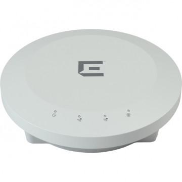 Wireless acces point Nou 802.11ac/a/b/g/n, Extreme Networks WS-AP3805i, MIMO, POE Retelistica