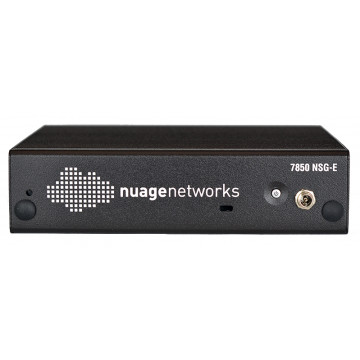 Network Services Gateway–E Nuage Networks Nokia 7850 NSG-E, Ambalaj Original Deschis Retelistica