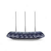 Router TP-Link Archer C20 AC750 Dual Band Wireless - 3 Antene Retelistica