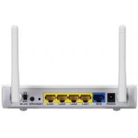 Router Wireless NOU Zyxel NBG-419N, 300Mbps, 802.11 b/g/n