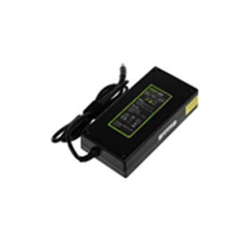 Incarcator Laptop Green Cell DELL 19.5V, 180W Componente Laptop