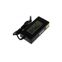 Incarcator Laptop Green Cell HP 19.5V, 150W