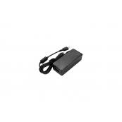 Adaptor Lenovo AF09 20V, 4.5A, 90W, Compatibil cu T440p, T440s, T450, T540, L440, L450, L540 Componente Laptop