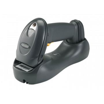 Cititor coduri de bare Zebra Motorola Symbol DS6878 SR + Craddle + Cablu USB, Acumulator Nou, Second Hand Echipamente POS
