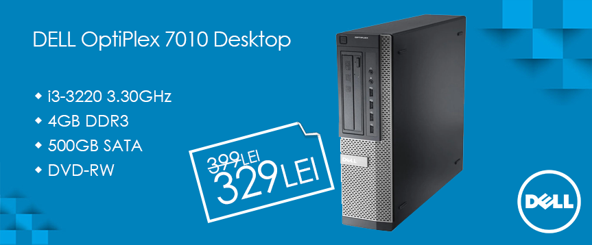 7010 desktop