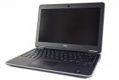 Laptop DELL Latitude E7240, Intel Core i7-4600U Generatia a 4-a 2.10GHz, 8GB DDR3, 256GB SSD, Grad A- Laptop cu Pret Redus