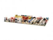 Placa de baza ASUS P5K-E, DDR2, SATA, Socket 775 Componente Calculator