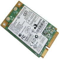 Broadcom BCM94312MCG PCI-E Wireless Card