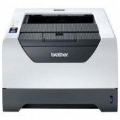 Imprimante Laser Brother HL-5340D, Monocrom, 32 ppm, 1200 x 1200, Duplex, USB Imprimante Second Hand